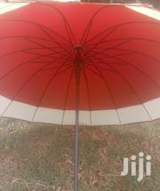Fashionable Umbrellas | Clothing Accessories for sale in Nairobi, Nairobi Central