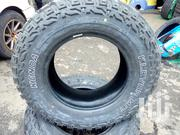 Kenda Tyres 265/70/17 M/T | Vehicle Parts & Accessories for sale in Nairobi, Nairobi Central