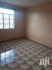 Tena Estate 3 Bedroomed Flat | Houses & Apartments For Rent for sale in Nairobi, Lower Savannah