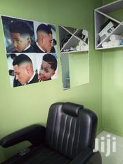 Salon And Barbershop | Commercial Property For Sale for sale in Nairobi, Embakasi