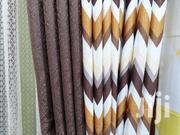 New Designs For Mixed Curtains. | Home Accessories for sale in Nairobi, Eastleigh North