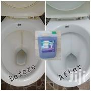 Magic Detergents   Home Accessories for sale in Nairobi, Ngara
