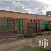 Residential Plot For Sale | Commercial Property For Sale for sale in Kiambu, Thika