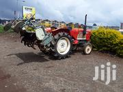 Tractor With Rotating Cultivator | Heavy Equipment for sale in Nairobi, Nairobi South