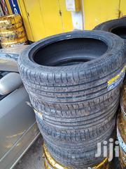 275/35R19 Brand New Accelera Tires | Vehicle Parts & Accessories for sale in Nairobi, Nairobi Central