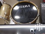 Complete Drum Set | Musical Instruments & Gear for sale in Nairobi, Nairobi Central