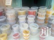 Frsh Grounded Spices | Meals & Drinks for sale in Mombasa, Bamburi