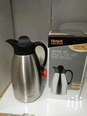 Unbreakable Regal Thermos 3litres | Kitchen & Dining for sale in Nairobi, Nairobi Central