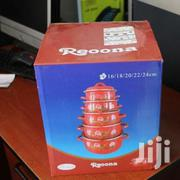 6 Pieces Kitchen Hotpot/Serving Dishes | Kitchen & Dining for sale in Nairobi, Nairobi Central