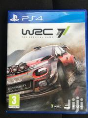 World Rally Champion 7 | Video Games for sale in Nairobi, Nairobi Central