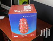 6 Pieces Kitchen Hotpot/Serving Dishes Set | Kitchen & Dining for sale in Nairobi, Nairobi Central