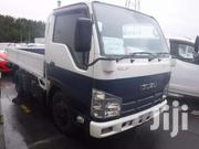 Isuzu ELF | Trucks & Trailers for sale in Mombasa, Majengo