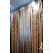 Velvet Heavy Curtains | Home Accessories for sale in Nairobi, Nairobi Central