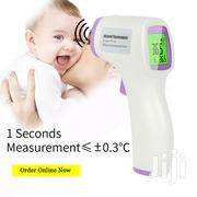 Aicare Medical Infrared Digital Thermometer   Tools & Accessories for sale in Nairobi, Kileleshwa