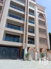 Spacious 2 & 3 Bedroom Apartments | Houses & Apartments For Sale for sale in Mombasa, Mkomani