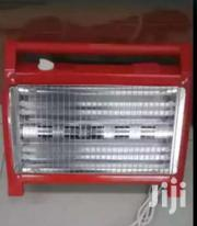 New Room Heater | Home Appliances for sale in Nairobi, Nairobi Central
