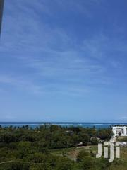 Mombasa Shanzu Two Bedroom On Apartment On Sale   Houses & Apartments For Sale for sale in Mombasa, Shanzu