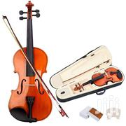 Acoustic Violin | Musical Instruments & Gear for sale in Nairobi, Nairobi Central