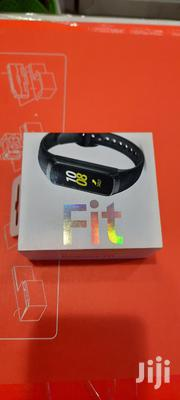 Samsung Gear Fit | Accessories for Mobile Phones & Tablets for sale in Nairobi, Nairobi Central