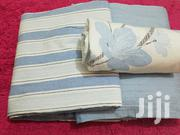 Blue Diva Bedsheets Hub.   Home Accessories for sale in Nairobi, Embakasi