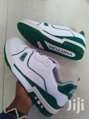 Legitimate Louis Vuitton Sneakers | Shoes for sale in Nairobi, Nairobi Central