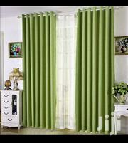 Ring Curtains | Home Accessories for sale in Nairobi, Nairobi Central