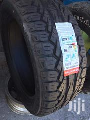 265/65r17 Wanli Tyres Is Made in China | Vehicle Parts & Accessories for sale in Nairobi, Nairobi Central