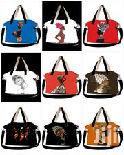 Wholesale Handbags | Bags for sale in Nairobi, Mountain View