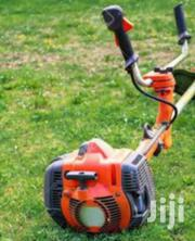 Grass Cutter | Farm Machinery & Equipment for sale in Nairobi, Nairobi Central