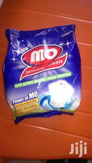 MO Detergent Powder   Home Accessories for sale in Nairobi, Nairobi South