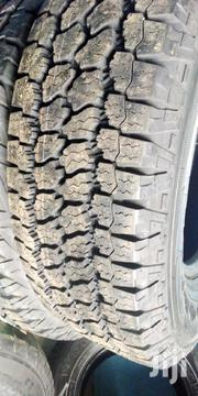 205 R16 Good Year Wrangler Tyre | Vehicle Parts & Accessories for sale in Nairobi, Nairobi Central