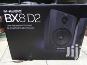 M-audio Bx8 | Audio & Music Equipment for sale in Nairobi, Nairobi Central