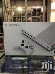 Xbox1 S Console   Video Game Consoles for sale in Nairobi, Nairobi Central