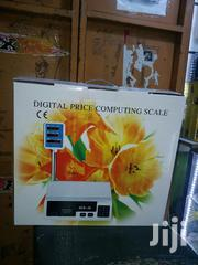Acs 30 Butchery Digital Weighing Scale | Store Equipment for sale in Nairobi, Nairobi Central