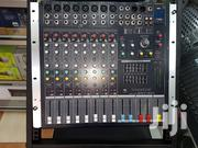 Smx 800 Soundcraft Plain Mixer | Audio & Music Equipment for sale in Nairobi, Nairobi Central