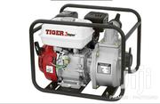 Tiger 2inchs Water Pump | Plumbing & Water Supply for sale in Nairobi, Nairobi Central