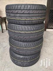 245/45zr17 Achilles Tyres Is Made In Indonesia | Vehicle Parts & Accessories for sale in Nairobi, Nairobi Central