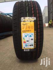 215/45r17 Aplus Tyre | Vehicle Parts & Accessories for sale in Nairobi, Nairobi Central