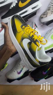 Sneaker Shoes Asorted Designs | Shoes for sale in Nairobi, Nairobi Central
