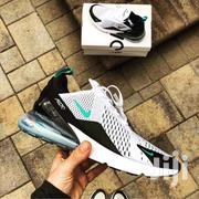 Nike Sneakers (Unisex) | Shoes for sale in Nairobi, Nairobi Central