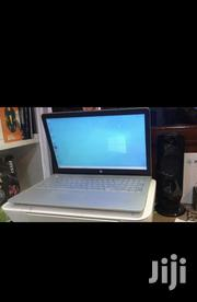New Laptop HP Pavilion 14 8GB AMD HDD 1T | Laptops & Computers for sale in Nairobi, Nairobi Central