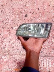 Fog Light For Probox. | Vehicle Parts & Accessories for sale in Nairobi, Nairobi Central