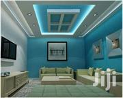 Gypsum Ceiling | Building Materials for sale in Nairobi, Nairobi Central