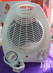 Room Heater Available | Home Appliances for sale in Nairobi, Umoja II