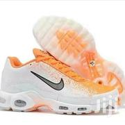 Nike Air TN Shoes | Shoes for sale in Nairobi, Woodley/Kenyatta Golf Course