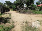 Kilifi Mnarani Mafumbini Plot On Sale Size Is 50 By 150 | Land & Plots For Sale for sale in Kilifi, Mnarani