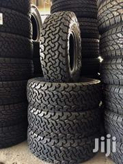 215/70r16 Yusta AT Tyres Is Made in China | Vehicle Parts & Accessories for sale in Nairobi, Nairobi Central