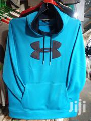 Hoodies And Jumpers | Clothing for sale in Nairobi, Nairobi Central