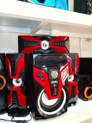 Quality Woofers | Audio & Music Equipment for sale in Kisii, Kisii Central