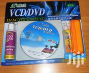 Cd Cleaner   Accessories & Supplies for Electronics for sale in Kiambu, Muchatha
